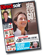 direct soir couverture