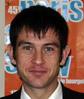 Fabrice Galzin, Directeur Marketing & Développement du Salon International de l'Aéronautique et de l'Espace du Bourget