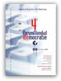4è Forum iDémocratie