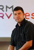 Portrait CRM services