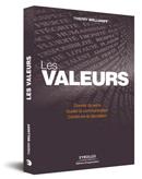 image valeurs