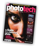 phototech magazine