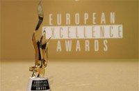 Wellcom nominée 3 fois aux European Excellence Awards 2010