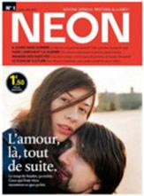 magazine pour les jeunes