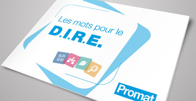 communication interne Promat