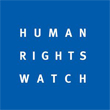 humain rights watch