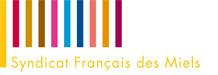 syndicat français des miels