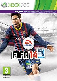 Jaquette-Xbox360-FIFA-14