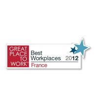 Il fait bon travailler dans les entreprises françaises