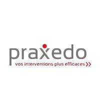 Modèle de PME à la française