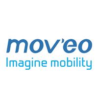 Tout comprendre sur l'avenir de la mobilité
