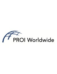 PROI désormais parmi les 5 premiers réseaux d'agence mondiaux