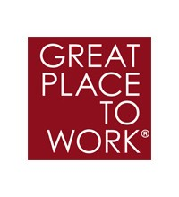 Le bien-être médiatique de Great Place to Work