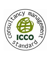 Wellcom confirme sa certification qualité