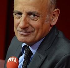 Jean-Michel Aphatie : « La politique est l'écriture de l'histoire d'un pays, elle est passionnante à regarder et à analyser »