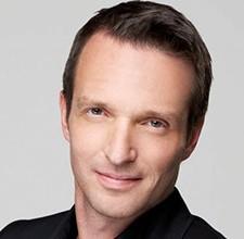 Interview Stéphane Rotenberg