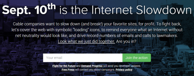 internet-slowdown