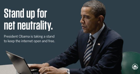 obama-stand-up-neutrality