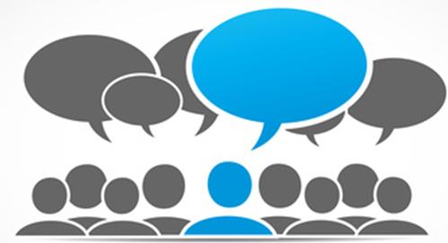 Entreprises : affaires publiques et lobbying, quelles pratiques pour quels enjeux ?