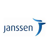 Wellcom aux petits soins pour Janssen France