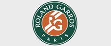 Vivez Roland Garros sur votre portable