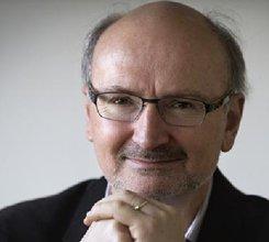 Eric Fottorino : «Nous avons des idées qui prennent de la place»