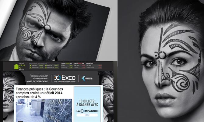 EXCO : vous allez aimer entreprendre
