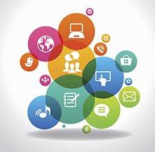 Pourquoi déployer une stratégie de contenus ?
