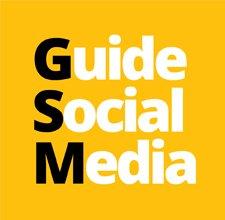 Tout ce que vous avez toujours voulu savoir sur le social media sans jamais oser le demander