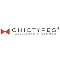 ChicTypes lève 4 millions d'euros pour accélérer sa croissance