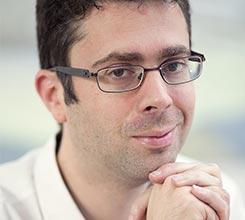 Nicolas Bouzou : «Nous refusons d'étudier rationnellement les solutions à nos problèmes»