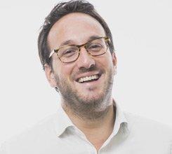 Polexandre Joly, Président de Finsquare.fr, acteur montant de la « FinTech »