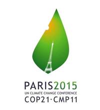 21 COPAINS de la COP 21