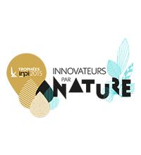 TROPHÉES INPI 2015 : 12 ambassadeurs français de l'innovation environnementale nominés