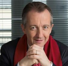 Rencontre avec une figure du journalisme politique : Christophe Barbier.