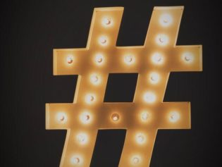 Les bonnes pratiques d'utilisation d'un hashtag