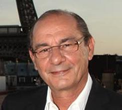 Paul Nahon