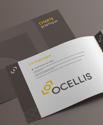 focus_ocellis_3_