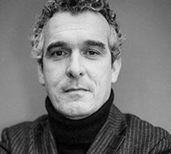 Olivier Ravanello