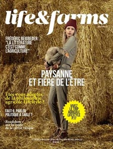 life&farms