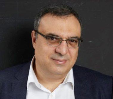 Laurent Guez