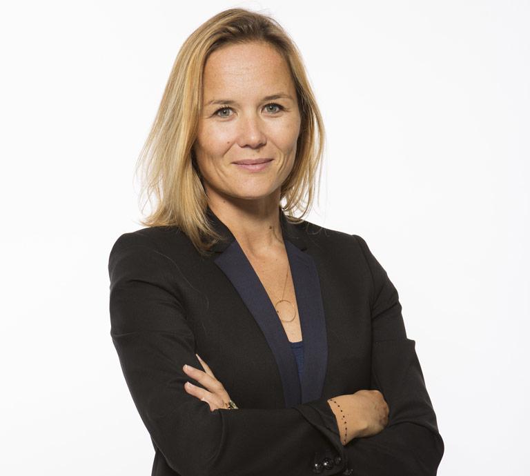 Céline Coulibre-Duménil