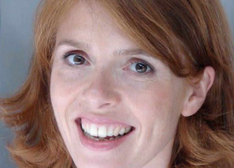 Cécile L'Hermite Playmobil