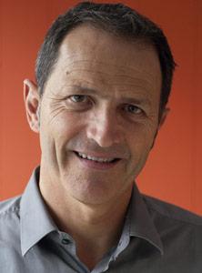 Philippe Gueydon King Jouet