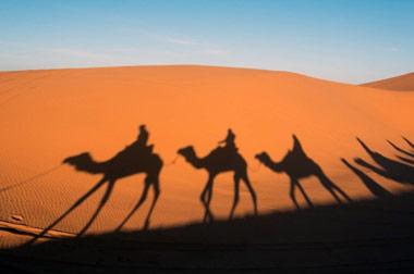 Tourisme responsable : une priorité pour deux tiers des internautes !