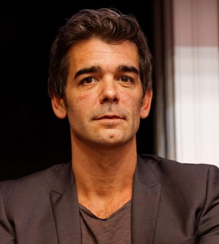 Xavier de Moulins