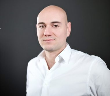 Jérémie Rosselli, General Manager France de N26
