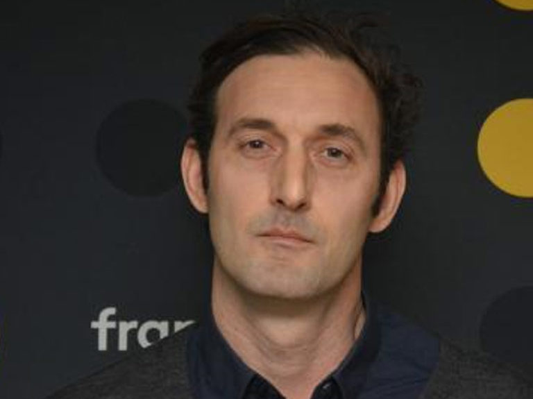 Nicolas Vidal : La culture doit faire débat et doit poser des questions, de celles qui alimentent la démocratie