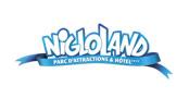 nigloland logo