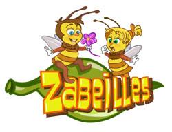 nigloland les abeilles